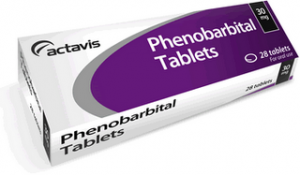 Thuốc chữa động kinh Phenobarbital-300x175