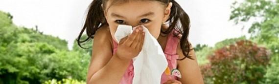 Phát hiện trẻ bị viêm phế quản? Cách điều trị và chăm sóc trẻ hiệu quả