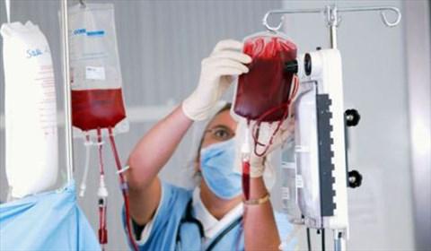 bệnh thiếu máu huyết tán 1