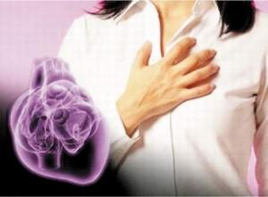 bệnh tim mạch2