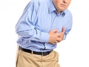 bệnh tim mạch4