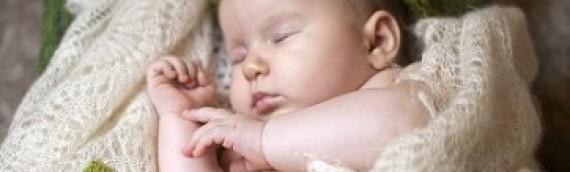 Kỹ năng chăm sóc trẻ sơ sinh đúng cách để trẻ khỏe mạnh