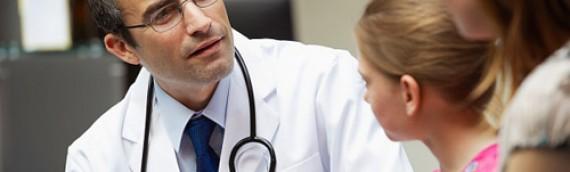 Kiến thức y khoa: Triệu chứng, hội chứng và thuốc điều trị viêm nhiễm đường hô hấp