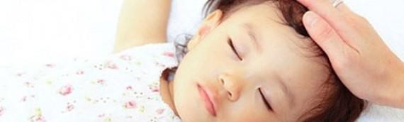 Mách mẹ các bài thuốc trị cảm cúm đơn giản mà cực hiệu quả