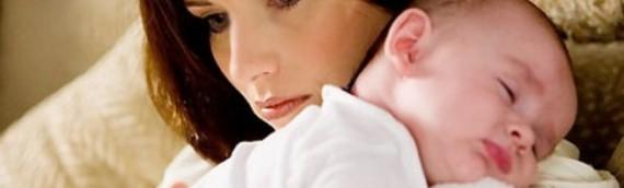 Trẻ sơ sinh bị bệnh huyết học thiếu men G6PD nguy hiểm như thế nào?