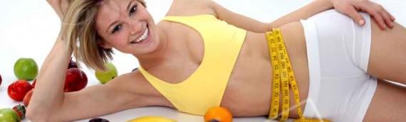 Hướng dẫn chế độ ăn kiêng giảm cân low carb hiệu quả để duy trì vóc dáng