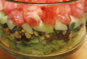 salad 2-3