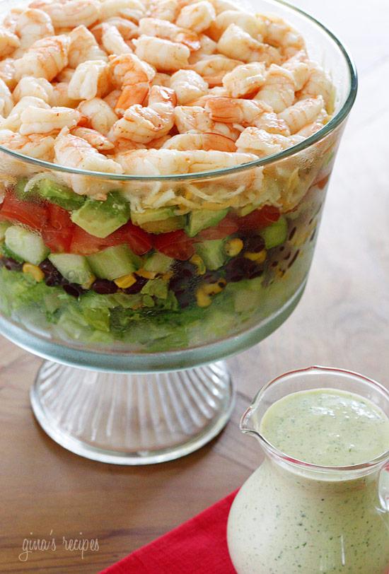 salad 2-5