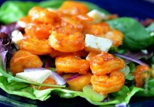 salad 4-1