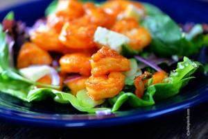 salad 4-2