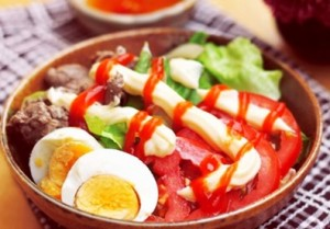 salad 5-1