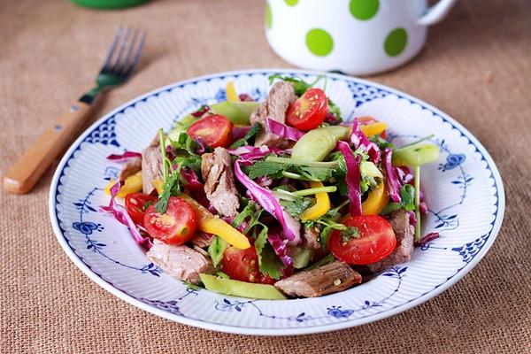 salad9-3