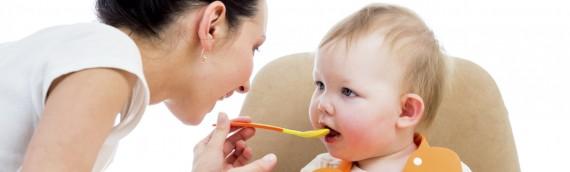 Chế độ dinh dưỡng cần thiết cho trẻ bị còi xương: nên ăn và không nên ăn gì.