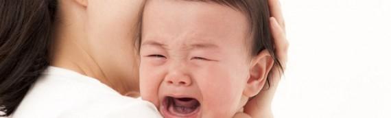 Triệu chứng trẻ bị viêm phổi và chăm sóc trẻ bị viêm phổi hiệu quả nhất