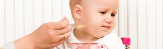 Trẻ bị rối loạn tiêu hóa nguyên nhân do đâu? Chế độ dinh dưỡng điều trị bệnh