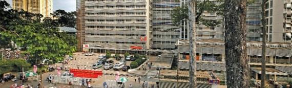 Bệnh viện Chợ Rẫy: Giờ làm việc mới nhất và hướng dẫn khám chữa bệnh