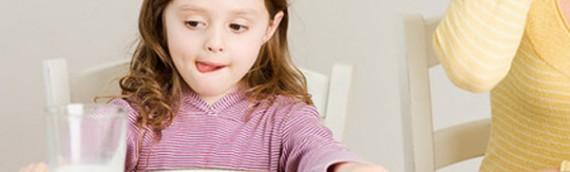 Bí quyết và giai đoạn vàng để trẻ phát triển chiều cao vượt trội