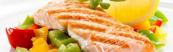 Giúp bạn lên thực đơn ăn kiêng low carb chuẩn 7 ngày, 5 ngày hiệu quả mà an toàn