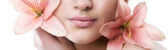 Tám bước đơn giản để sở hữu làn da khỏe mạnh cực hiệu quả